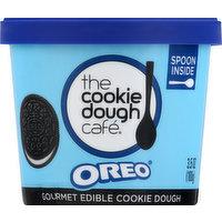 Cookie Dough Café Oreo Single Serve, 3.5 Ounce