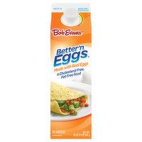 Bob Evans Egg Substitute, 32 Ounce