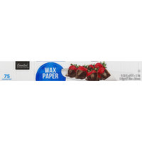 Essential Everyday Wax Paper, 1 Each