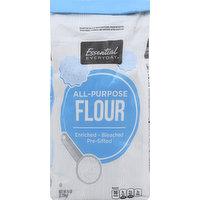 Essential Everyday Flour, All-Purpose, 5 Pound