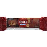 Essential Everyday Firelog, 2-Hour, 1 Each