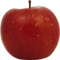 Fresh Fuji Apples, 0.5 Pound