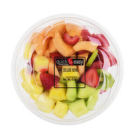 Quick and Easy Deluxe Bowl, 3.5 Pound