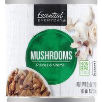 Essential Everyday Mushrooms, 6.5 Ounce