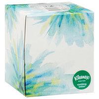 Kleenex Tissues, 3-Ply, 65 Each