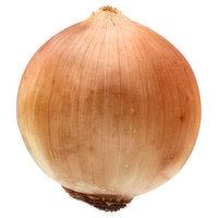 Fresh Yellow Onions, 1 Pound