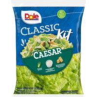 Dole Classic Kit, Caesar, 1 Each