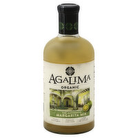 Agalima Margarita Mix, Organic, The Authentic, 1 Litre