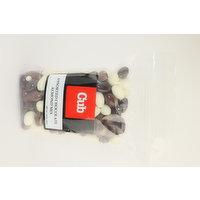 Bulk Assorted Chocolate Almond Mix, 20 Ounce