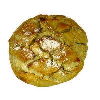Breadsmith Sourdough, 1 Each