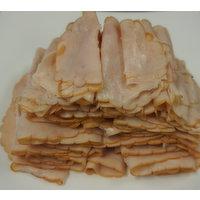 Signature Honey Turkey Breast, 1 Pound