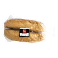 Cub Bakery Twin French Bread, 1 Each