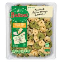 Buitoni Tortellini, Mixed Cheese, 20 Ounce