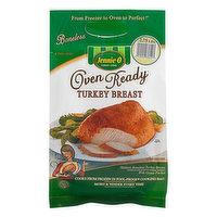 Jennie-O Turkey Breast, 2.75 Pound