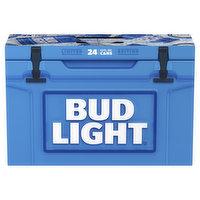 Bud Light Beer, 24 Each