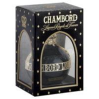 Chambord Liqueur, 375 Millilitre