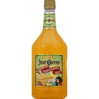 Jose Cuervo Margarita Mix, The Original, Mango, 59.2 Ounce