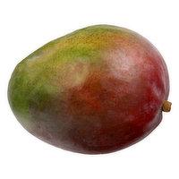 Fresh Red Mango, 1 Each
