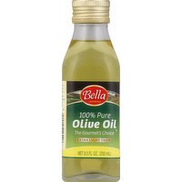Bella Olive Oil, 100% Pure, 8.5 Ounce