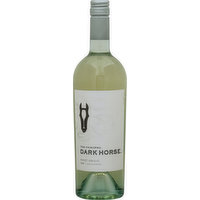 Dark Horse Pinot Grigio, California, 2016, 750 Millilitre