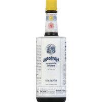 Angostura Aromatic Bitters, 16 Ounce