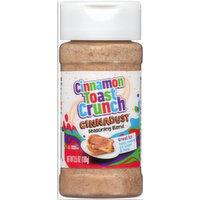 Cinnamon Toast Crunch Cinna Dust Seasoning Blend, 3.5 Ounce