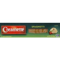 Creamette Spaghetti, 16 Ounce