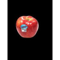 Fresh Pazazz Apples, 0.5 Pound