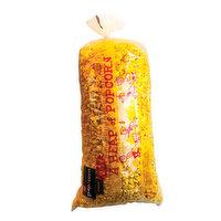 Cub Heap O Bag Cheese Popcorn, 1 Each
