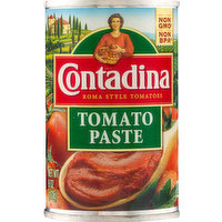 Contadina Tomato Paste, 6 Ounce