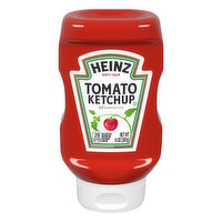 Heinz Tomato Ketchup, 14 Ounce