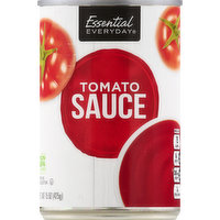 Essential Everyday Tomato Sauce, 15 Ounce