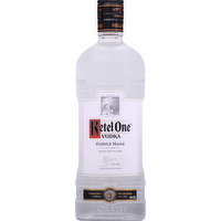 Ketel One Vodka, 1.75 Litre