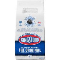 Kingsford Charcoal Briquets, The Original, 16 Pound