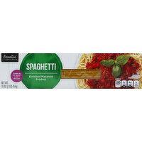 Essential Everyday Spaghetti, 16 Ounce