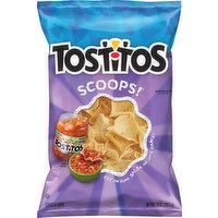 Tostitos Tortilla Chips, 10 Ounce