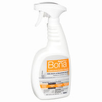Bona Surface Cleaner, Antibacterial, 22 Ounce