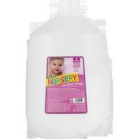 Nursery Nursery Purified Water, 1 Gallon