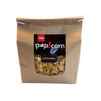 Cub Small Window Bag Caramel Corn, 10 Ounce