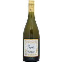 Cupcake Chardonnay, Butterkissed, California, 2016, 750 Millilitre