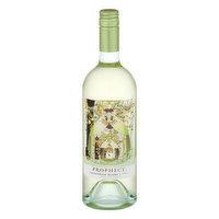 PROPHECY PROPHECY Wine Sauvignon Blac, 750 Millilitre