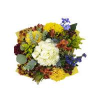 Cub Fanciful Bouquet, 1 Each
