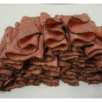 Kretschmar Corned Beef, 1 Pound