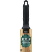 Essential Everyday Lint Roller, 60 Each