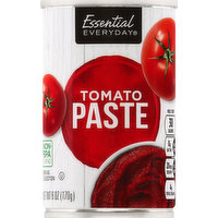 Essential Everyday Tomato Paste, 6 Ounce