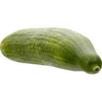 Fresh Cucumber, 1 Each