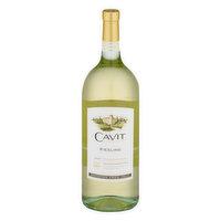 Cavit Cavit Riesling, 1.5 Litre