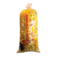 Cub Heap O Bag Butter Popcorn, 1 Each