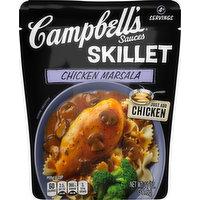 Campbell's Skillet, Chicken Marsala, 11 Ounce