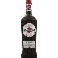 Martini & Rossi Vermouth, Rosso, 750 Millilitre